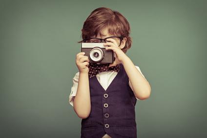 Modele photo : comment choisir un photographe