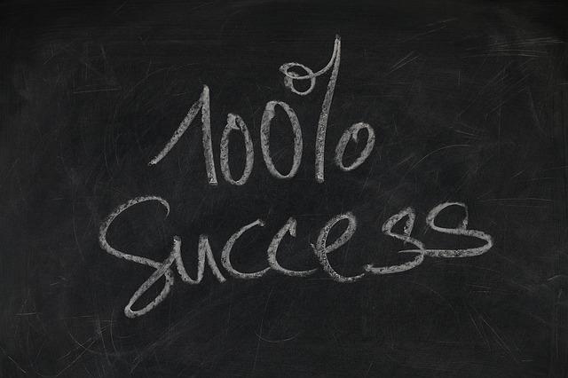 travailler mieux pour eviter le burn out et avoir du succès