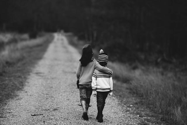 travailler mieux pour voir ses enfants grandir et définir ses priorités