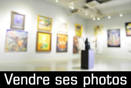 Vendre ses photos et vivre de sa passion de photographe