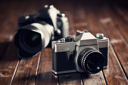 Devenir photographe professionnel-indépendant-freelance en 15 étapes