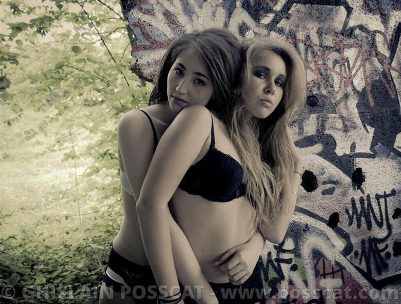 Modele photo de charme-modele charme-modele photo lingerie