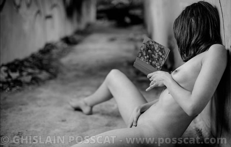 Modele photo erotique-modele erotique-Modele photo erotique paris