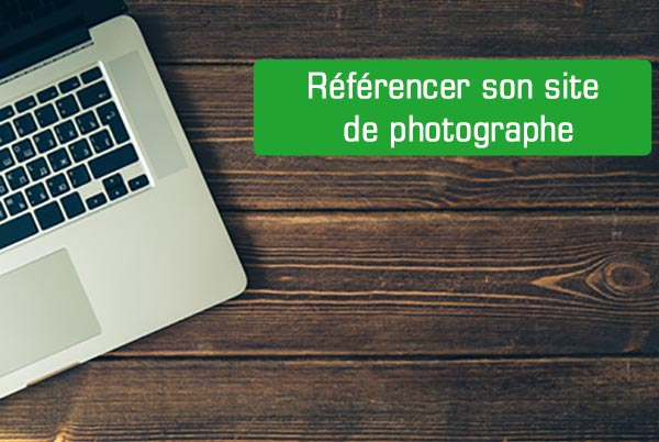 referencement-site-photographe-formation-seo-site-photographe-referencement-images-photos-devenir-photographe