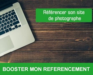 referencement-site-photographe-formation-seo-site-photographe-referencement-images-photos