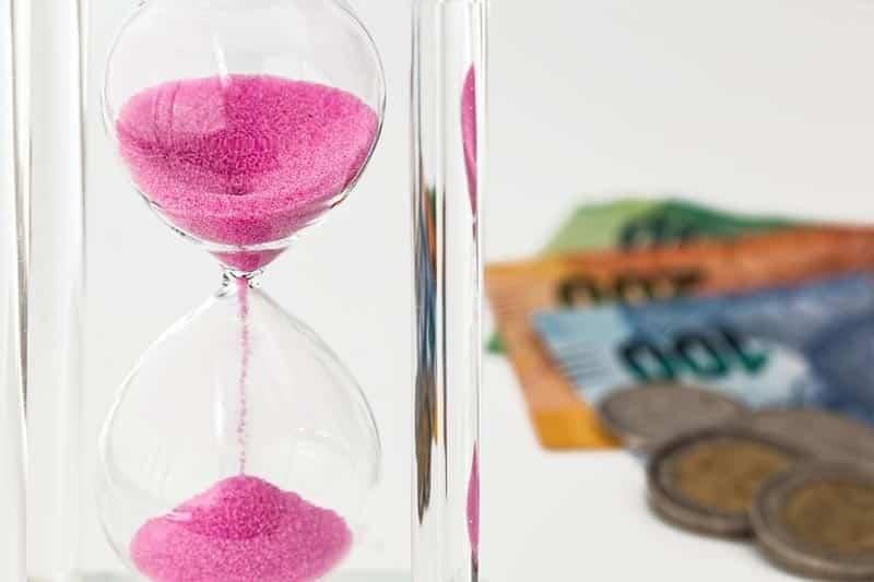 remuneration modele photo-salaire modele photo freelance.
